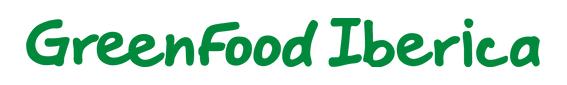 GreenFood Iberica